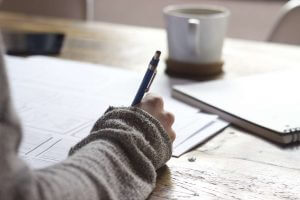 Why Write Essays on Your Own?
